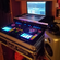TC's 38th mix! House Is In Control pt one. image