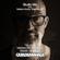 """Magna Recordings Radio Show by Carlos Manaça #11 2019   Studio Mix pres. Natalino Nunes """"Sagrada EP"""" image"""