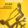 Disco-Funk Vol. 146 image