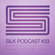 Silk Podcast No.33 - Mixed By Akuratyde image