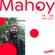 Mahoy - 14/06/21 image