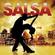 SALSA SONIDERA , RECOPILACION SOLO EXITOS image