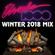 Ursula 1000 Winter 2018 Mix image