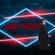 hip hop mix image