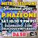 P.hazeone 10.10.2020 image