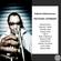 Cloud Jazz Nº 1707 (Especial Michael 'Patches' Stewart) image