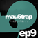 Mau5trap Presents Episode 9 + Feed Me Guest Mix image