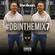 #DBINTHEMIX7 - Follow @DJDOMBRYAN image