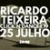 Tendinha dos Clérigos - CLICK'N'DANCE#19 image