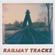 railway track one image