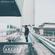 Techno Edition 010 | Cristopher Arcuri | Halloween 2020 Techno Podcast image