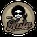 Haringa Selectah - Guest Mix at NKV Klemens Show on Radio NULA image