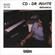 CD-DR #12 w/ Benabou image