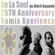 De La Soul 25th Anniversary Remix Xperience image