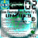002 Ecos Electrónicos Parte 1 y 2 Greenbeat UFM 94.9 image