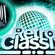 Illusion live at the groundlevel 04-02-2005 Retro Classix_Mixed by dj Christophe Part1 image