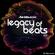 Legacy of Beats - Episode 001 image