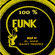 100% FUNK Mixed by Dj NIKO image