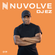 DJ EZ presents NUVOLVE radio 019 image