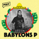 BABYLONS P MINIMIX - MPA #30 image