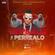 Tripealo Y Perrealo Mixtape - @ djrusso507 image