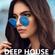 DJ DARKNESS - DEEP HOUSE MIX EP 28 image