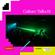 Culture Talks 01 w/ Gebr. De Nobel and Wibar - Club Culture in Leiden / 14-4-2020 image