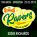 Eddie Richards (live DJ set) - Old Skool Mix - Sterns Ravers Reunion - Here We Go Again - 23/03/19 image