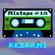Aezakmi MIxtape #15 image