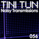NOISY TRANSMISSIONS 056 by TiNi TuN (End of the year 2020) image