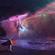 Bangarang's Mixtape #50 - Rollin' Like A River - Deep & Soulful image