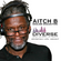 Aitch B's Midweek Get Up To Get Down Soul360 Session on Diverse FM image