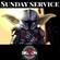"Sunday Service "" Mandos Child "" f23b image"