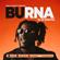 BURNA IN 30 MIN SET - DJ INFINITYTHE1-2019 image