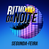 Dedeko DJ - Ritmo da Noite Jovem Pan - Segunda - 04-05-2015 image