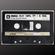 Manila Test Tape '89 Vinyl B Side - Bobet Villaluz image