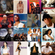 2000s R&B/Hip Hop Mix image