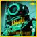 THE SPYMBOYS On I HeartMusicRadio Presents SUNKEN TREASURES #29 DEPTH image