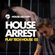 House Delivery - House Arrest sessions - Play Tech House 02 by D'YOR image