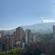 Amadeus Live in Medellín Studio Feb 2019 image