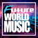 Andrew Evanz - Future World Music 001 image