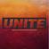 Unite Guest Mix Oct 2020 image