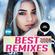 In The Mix / 812 Best Remixes 2021 Boosted Deep House image