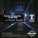 Markus Kovacs exclusive radio mix UK Underground presented by Techno Connection 14/08/2020 image