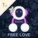 Free Love image