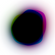 All In Colour 006 - Live with The Orb image