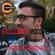 IVANO CARPENELLI - Confusion Roma EXCLUSIVE PODCAST - NEW YEAR image