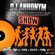 The Turntables Show #20 by DJ Anhonym image