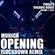 MUNICH OPENING - FLOCKDOWN REMIX image