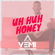 DJYEMI - UH HUH HONEY Vol.2 @DJ_YEMI image